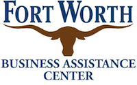 Fort Worth Business Assistance Center