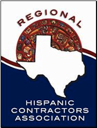 Regional Hispanic Contractors Association